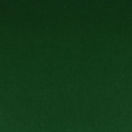 100% acryl vilt  -  bosgroen 040  * 20x30 cm.