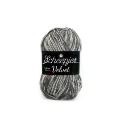 Scheepjes Colour crafter Velvet bol 100 gram