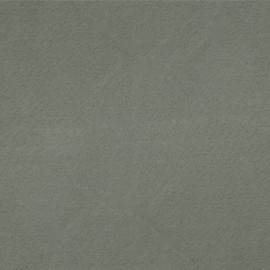 100% acryl vilt  - grijs 035 * 20x30 cm.