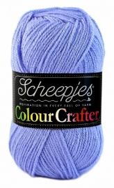 1082 Zwolle - Colour Crafter * Scheepjes