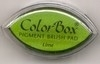 Colorbox Cat`s Eye lime