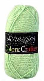 1316 Almelo - Colour Crafter * Scheepjes