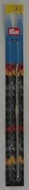 Haaknaald 2,5 mm. (maat H)