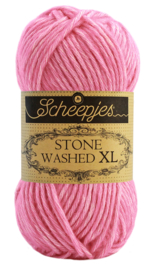 Tourmaline   876- Stone Washed XL * Scheepjes
