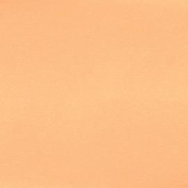 100% acryl vilt  - zalmroze 010 * 20x30 cm.