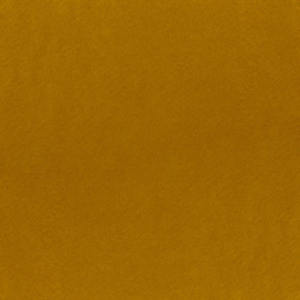 100% acryl vilt  - camelbruin 012 * 20x30 cm.