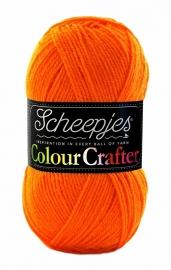 2002 Gent - Colour Crafter * Scheepjes