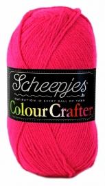 1435 Apeldoorn - Colour Crafter * Scheepjes