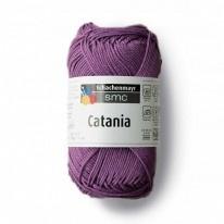 Catania katoen Hyachint * 240