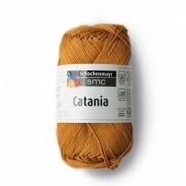 Catania katoen Marigold * 383