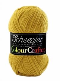 1823 Coevorden - Colour Crafter * Scheepjes