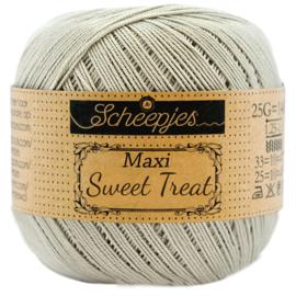 248 Champagne - Maxi Sweet Treat 25 gram - Scheepjes