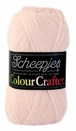 1240 Ommen - Colour Crafter * Scheepjes