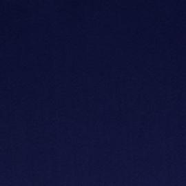 100% acryl vilt  - donkerpaars 038  * 20x30 cm.