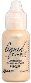 Liquid Pearls bisque - Ranger * LPL - 28062