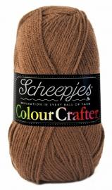1054 Haarlem - Colour Crafter * Scheepjes