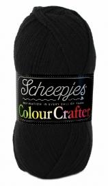 1002 Ede - Colour Crafter * Scheepjes