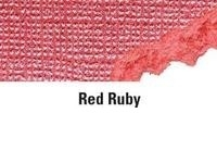 Cardstock gemstone red ruby - Colorcore * GX-GEM210