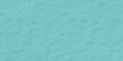 Sea Glass Cardstock - Bazzill *  BZ 7-7138