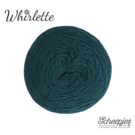 854 Blueberry - Whirlette * Scheepjes
