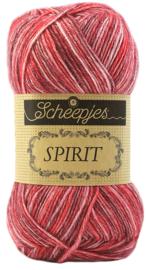 Spirit Butterfly - Scheepjeswol * 311