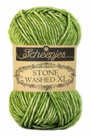 Canada jade 846 - Stone Washed XL * Scheepjes