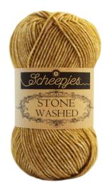 Enstatite 832 - Stone Washed * Scheepjes