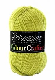 1822 Delfzijl - Colour Crafter * Scheepjes