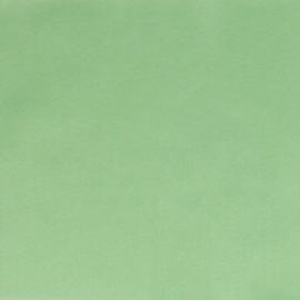 100% acryl vilt  - groen 061 * 20x30 cm.