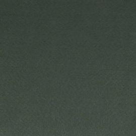 100% acryl vilt  -  036 * 20x30 cm.