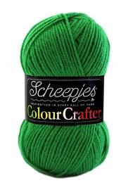 1826 Franeker - Colour Crafter * Scheepjes