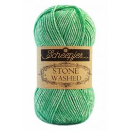 Forsterite  826 - Stone Washed * Scheepjes