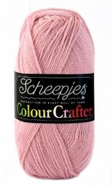 1080 Venlo - Colour Crafter * Scheepjes