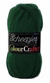 1009  Utrecht- Colour Crafter * Scheepjes