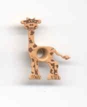 Eyelet giraf