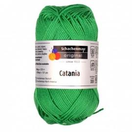 Catania katoen Lime * 389