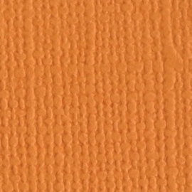 Apricot Cardstock - Bazzill * BZ 3-368