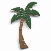 Brad palmboom