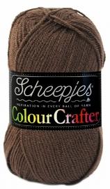1004 Veendam- Colour Crafter * Scheepjes