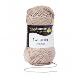Catania katoen * 406