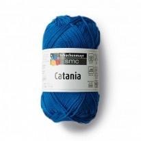 Catania katoen Royal * 201