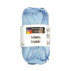 Catania Grande 3173 Lichtblauw - SMC
