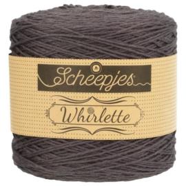 865 Chewy  - Whirlette * Scheepjes