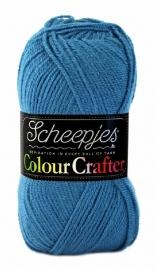 1708 Alkmaar - Colour Crafter * Scheepjes