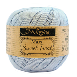 173 Bluebell - Maxi Sweet Treat 25 gram - Scheepjes