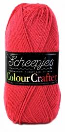 1083 Tilburg - Colour Crafter * Scheepjes