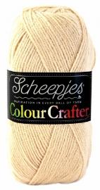 1710 Ermelo - Colour Crafter * Scheepjes