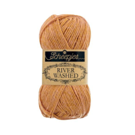 Murray 960 - River Washed * Scheepjes