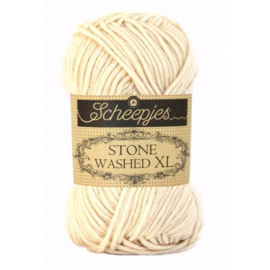 Moonstone 841 XL- Stone Washed * Scheepjes