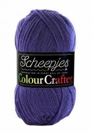 1825 Harlingen - Colour Crafter * Scheepjes
